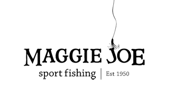 Maggie Joe Sport Fishing