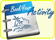 Book your activity