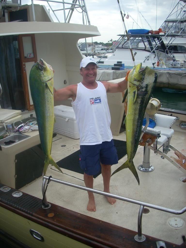 Maggie joe fishing report maggie joe sport fishing oahu for Fishing charters oahu