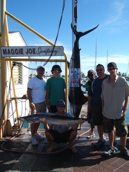 190-lbs-marlin-30-lbs-ono-on-ruckus-ross-alex-jim-sylvester-and-glen1
