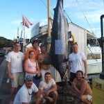 507-lb-blue-marlin-caught-by-matt-nate-on-maggie-joe-capt-matt-crew-arya
