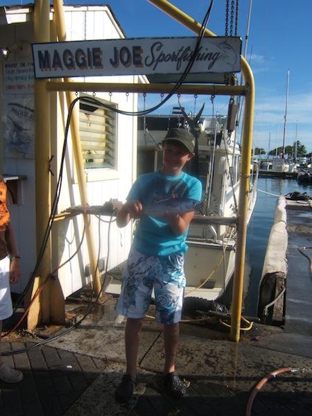 aku-on-sea-hawk-half-day-pm-angler-michael