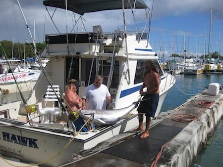 hawaii-june-2010-152