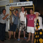 maggie-joe-3-rainbow-runner-1-kahala-caught-and-released-a-sandbar-shark-anglers-michelle-chunhui-jian-guojun-and-roger