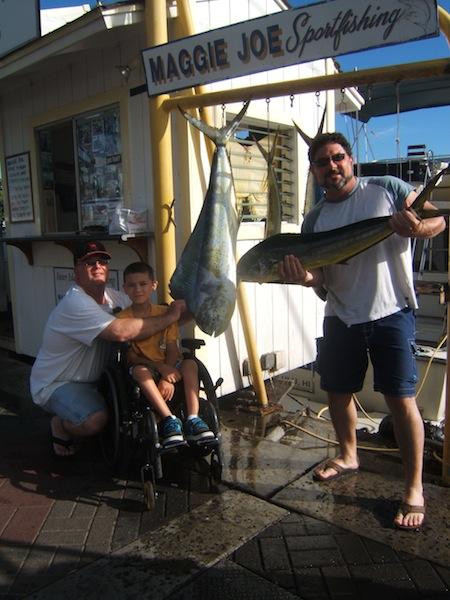 maggie-joe-4-mahi-angler-dan-and-angler-kyle-and-dad-matt-had-bait-fish-that-caught-some-mahi