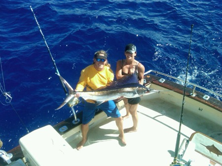 maggie-joe-striped-marlin-lindsey-scott