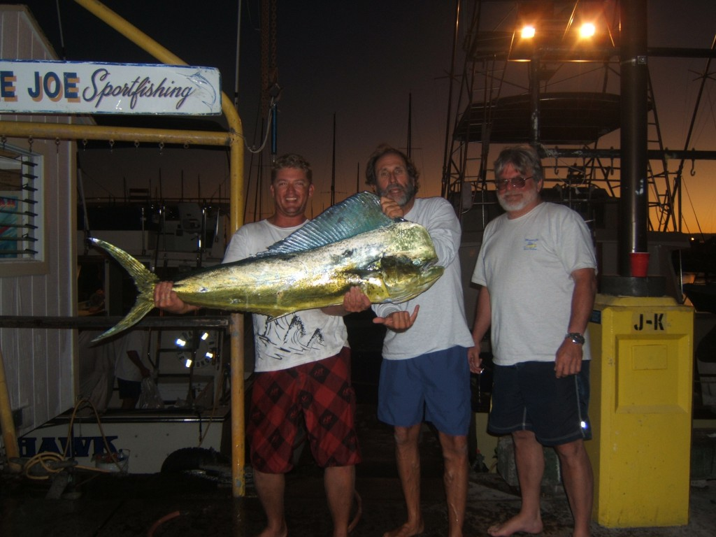 maggie-joe_38lbs-mahi_mate-the-nate-captain-michael-paul-1