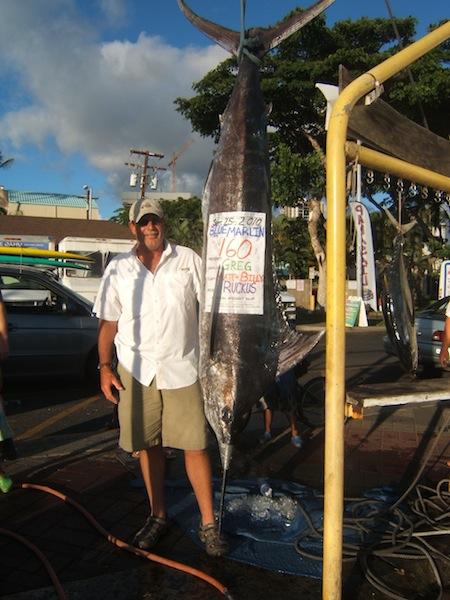 ruckus-160lb-blue-marlin-angler-greg