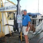 ruckus-165-lb-blue-marlin-angler-jason1