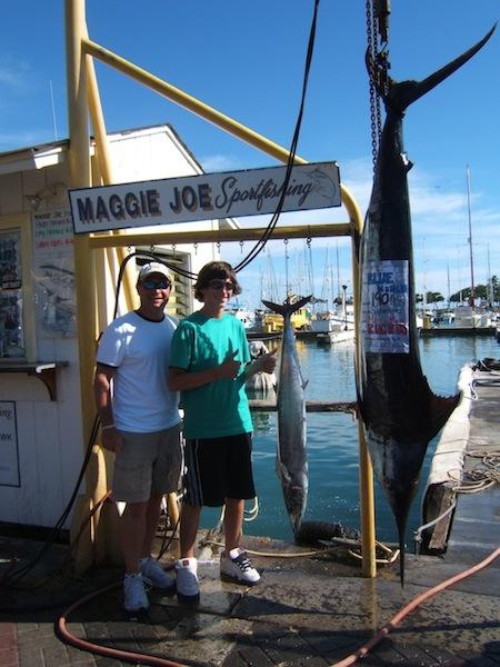ruckus-190-lbs-marlin-30-lbs-ono-ross-alex-jim-sylvester-glen1