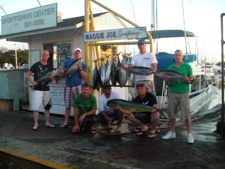 ruckus-jerrad-johnson-friends-lots-of-tuna-1-mahi-mahi