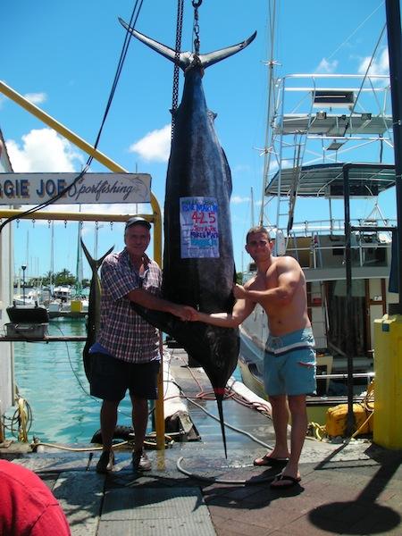 s-bachelor-party-425-lb-blue-marlin-1-mahi-mahi