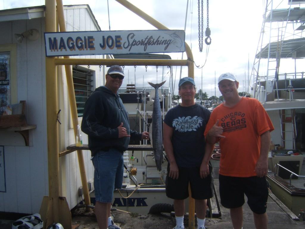 sea-hawk_tim-lechner-friends-jim-sutlon-mark-wright
