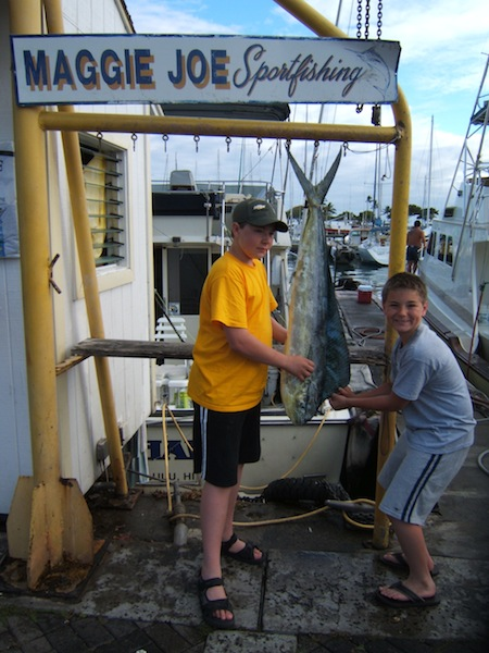 sh_21lb-mahi_trevor-kevin