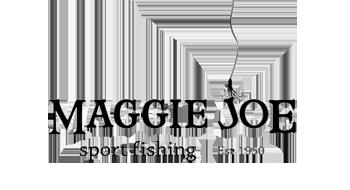 Maggie Joe Sport Fishing