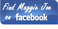 Find Maggie Joe on Facebook