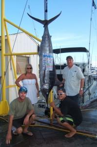 honolulu oahu sport fishing charter