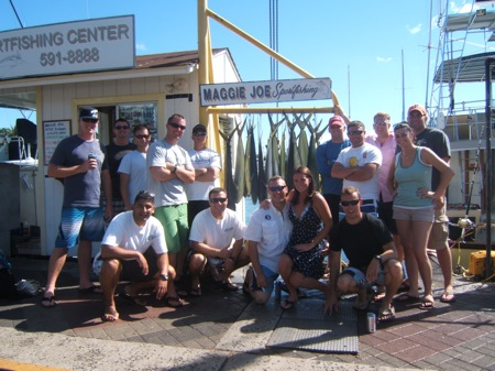 maggie-joe-16-mahi-anglers-brian-max-billie-ty-lindsey-steven-phil-ryan-chris-tony-nick-sarah-steve-brian-w-and-matt