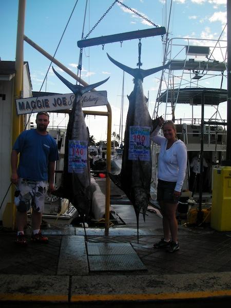 maggie-joe-190-lb-blue-marlin-140-lb-blue-marlin-bre-justin