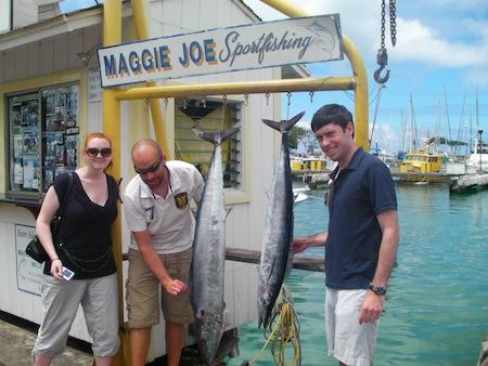 maggie-joe-2-ono-on-a-half-day