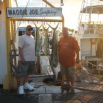 maggie-joe-3-mahi-anglers-alan-patrick-and-the-turen-party