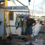 maggie-joe-3-mahi-anglers-alan-patrick-and-the-turen-party1