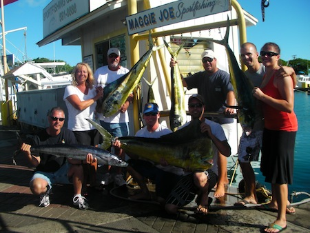 maggie-joe-5-mahi-mahi-1-ono-dan-mark-julie-steve-heather-kyle