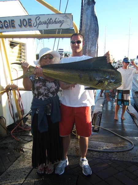maggie-joe-angler-mike-and-ruby-with-his-mahi