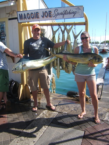 maggie-joe-mahi-anglers-brian-and-sarah