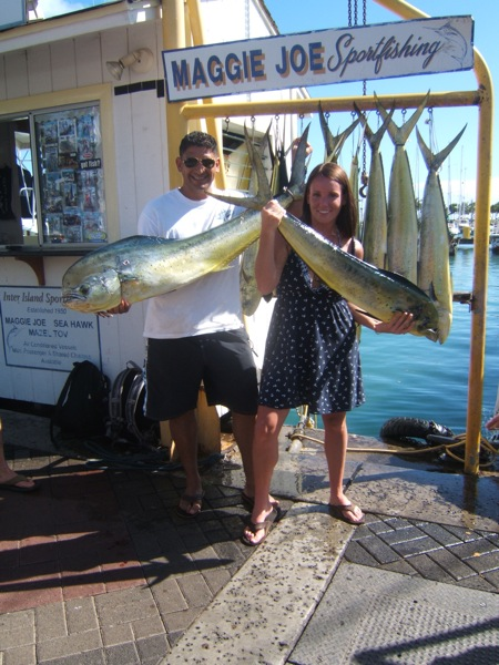 maggie-joe-mahi-anglers-steven-and-lindsey