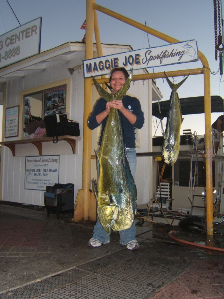 maggie-joe_3-mahi-mahi-18-38lbs_wayne-walkoviak-party-1