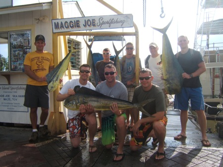 maggie-joe_5-mahi-mahi_greg-erik-drew-mark-chris-ben-matt-toni