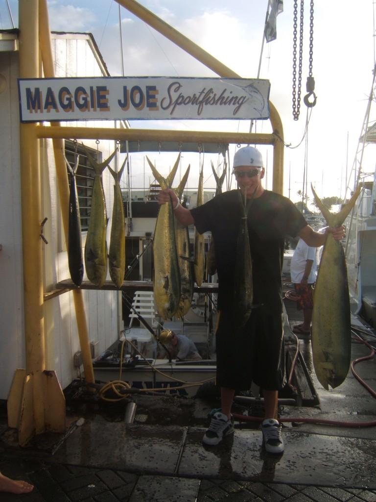 maggie-joe_mahi_rick-robinson-family