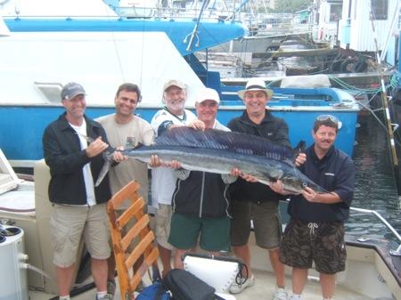 maggie-joe_spearfish_gordon-food-services-crew