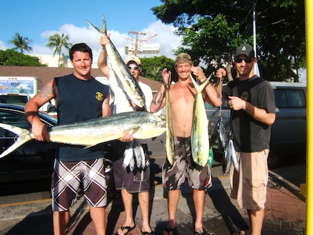 mahi-mahi-shibi-on-sea-hawk-marley-chris-zach-mike