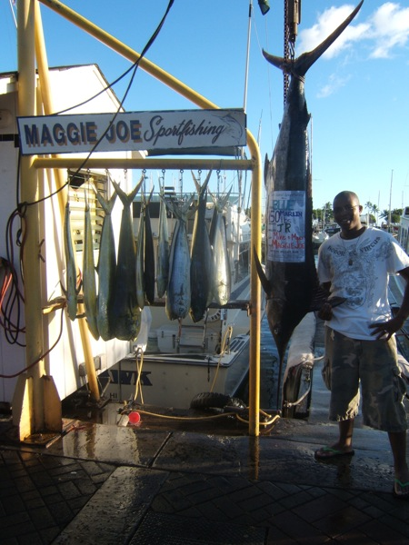 mj_1-marlin-150lbs_angler-jr