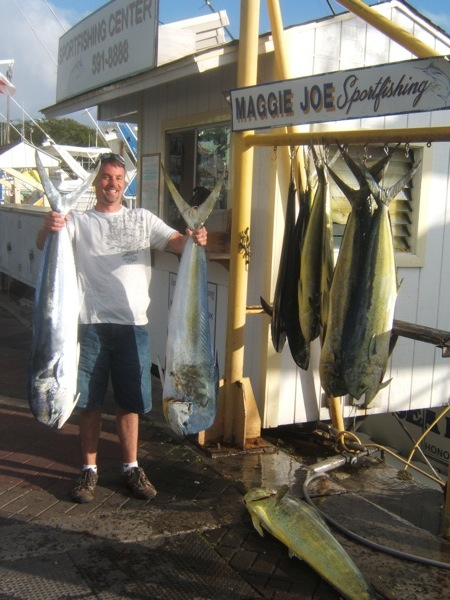 mj_11-mahi-47lbs-biggest-chris-ravsten-party-2a2