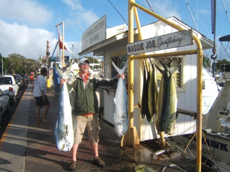 mj_11-mahi-47lbs-biggest-chris-ravsten-partya