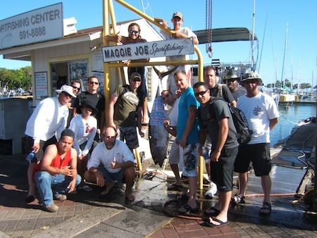mj_133lbs-ahi_xavier-james-robert-dave-howard-mike-kirk-matt-darren-jimmy-chris-ashley-tj-capt-mike-arya-johnny