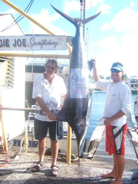 mj_140lbs-marlin_deckhand-mark-harry-angler-1