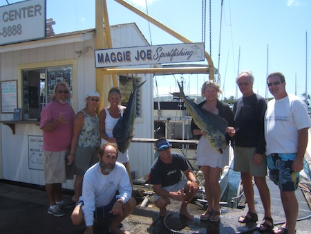 mj_2-mahi-14145lbs_capt-mike-matt