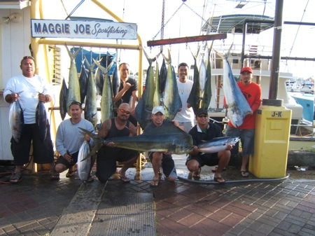 mj_36lb-female-mahi-20-lb-ottato-biggest