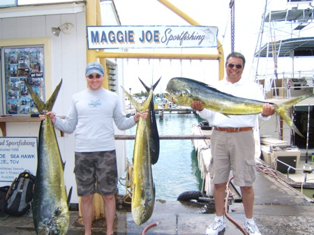 mj_4-mahi-36-28-27-14lbs_james-rudy-1