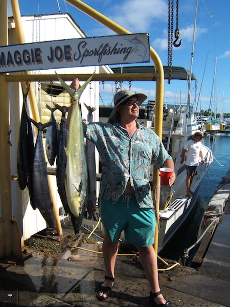 mj_4-mahi-4-ono-1-needlefish_joel-harris