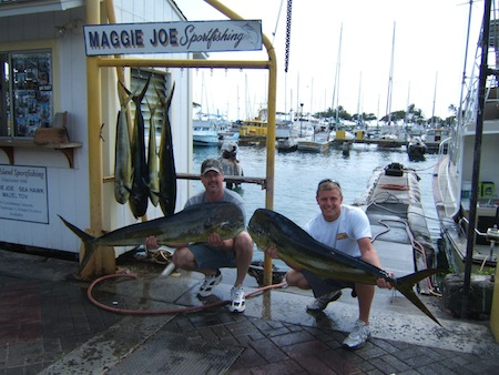 mj_6-mahi-30-29-to-14lbs_herb-mitchell-1