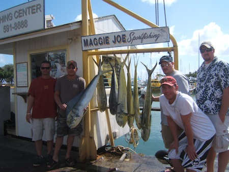 mj_7-mahi-biggest-26lbs_tim-matt-groom-jason-brad-zak