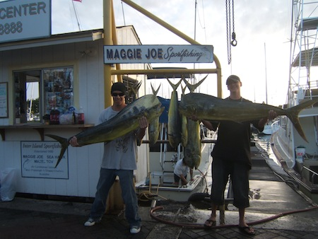 mj_8-mahi-40lbs-biggest_joshua-junior