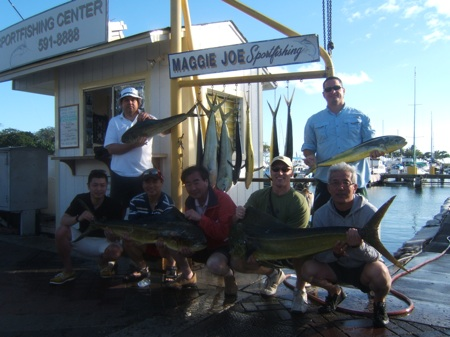 mj_lots-of-mahi-3a