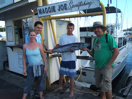 ono-on-ruckus-angler-jeff-and-friends-arthur-and-kirsten-rookie-deck-hand-isaac