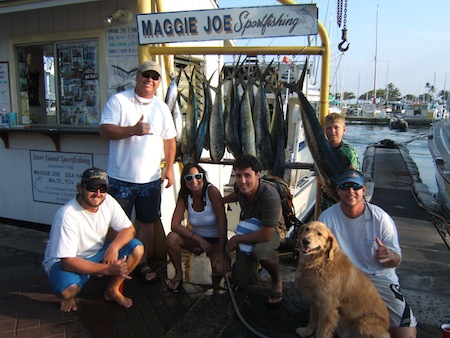 rk_16-mahi-23lbs-biggest-1-shibi-2-aku_christy-ed-rick-jacob-captain-matt-mark